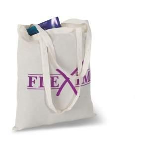 Stilvoll bedruckte Maxtaschen – immer eine süße Idee