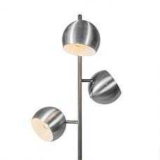 Stehleuchte-Orb-3-Stahl